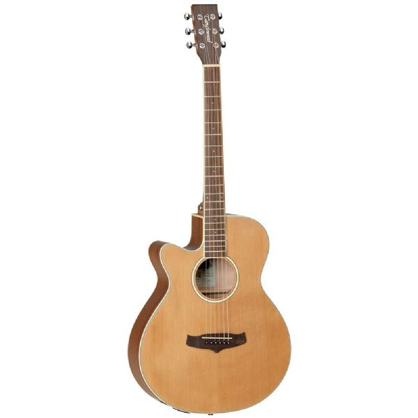 Tanglewood TW9 LEFT HAND Electro Acoustic